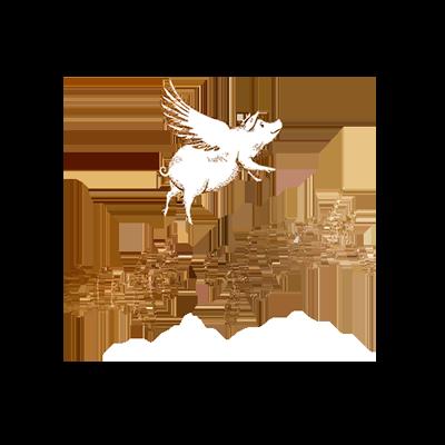 Kaffee Spezialitaten Leckereien Und Gluckliche Momente Cafe Gluck